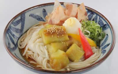 udon-tenkaichi2016_m10.jpg