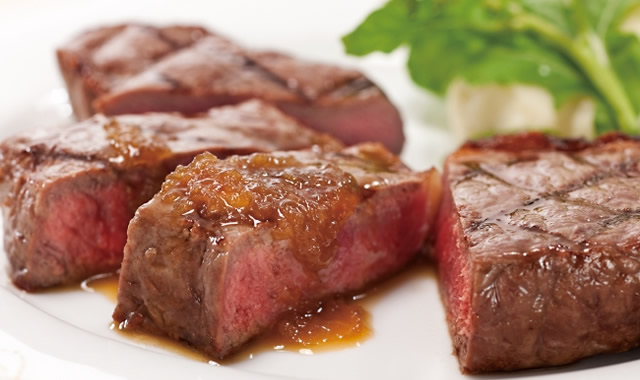 volks-steak-tabehoudai01.jpg