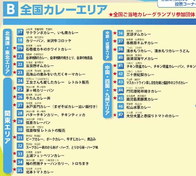 yokosuka-curry-fes2016_03.jpg