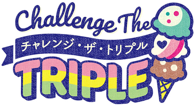 31ice-challenge-the-triple2019_01.jpg