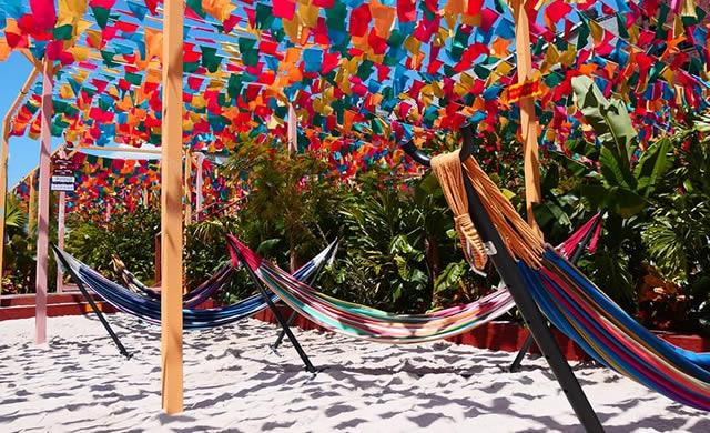 akarenga-beach-resort2019_02.jpg