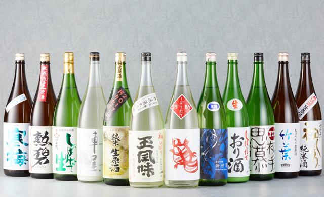 akasaka-sake-fes02.jpg