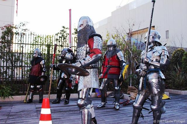 armored-battle01.jpg