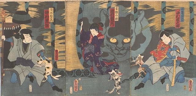 art-cat03.jpg