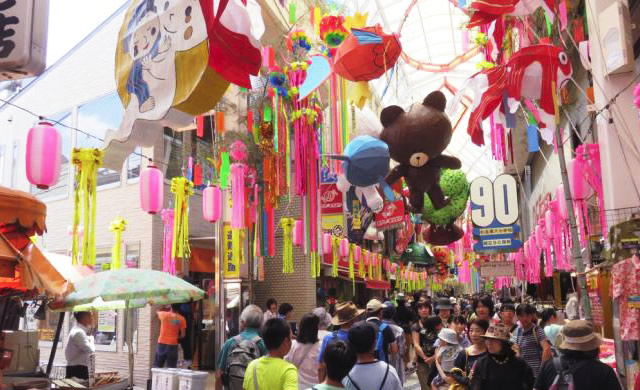 asagaya-tanabata01.jpg