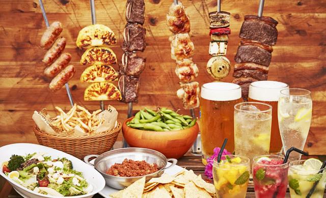 barbacoa-beergarden05.jpg
