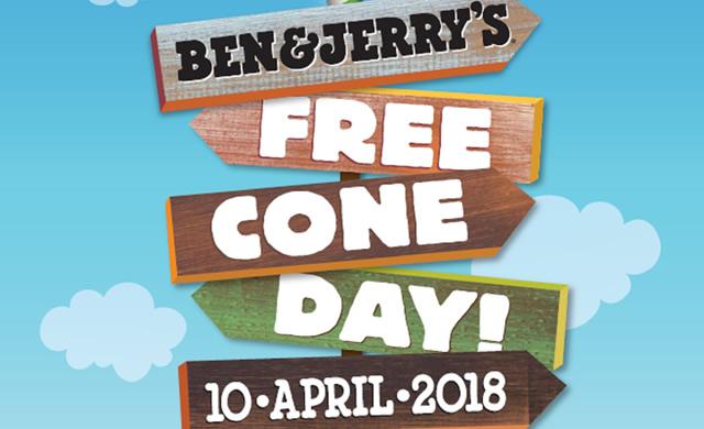 benjerry-freeconeday2018_01.jpg