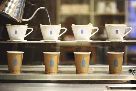 bluebottlecoffee-kiyosumi02.jpg