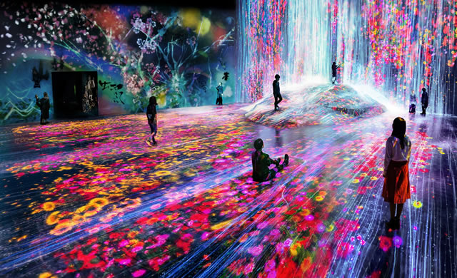 borderless-teamlab01.jpg