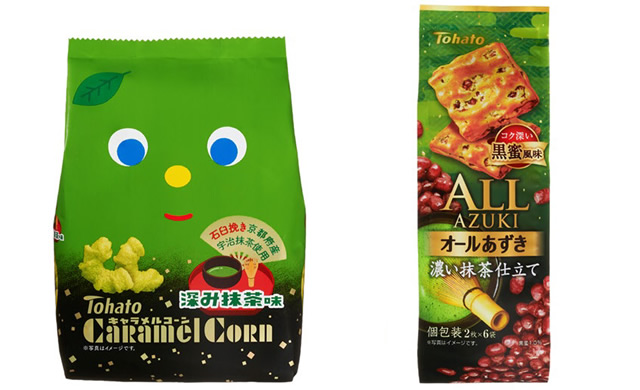 caramel-corn1901_01.jpg