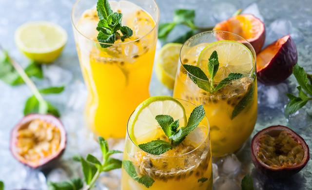 cocktail-buffet1904_01.jpg