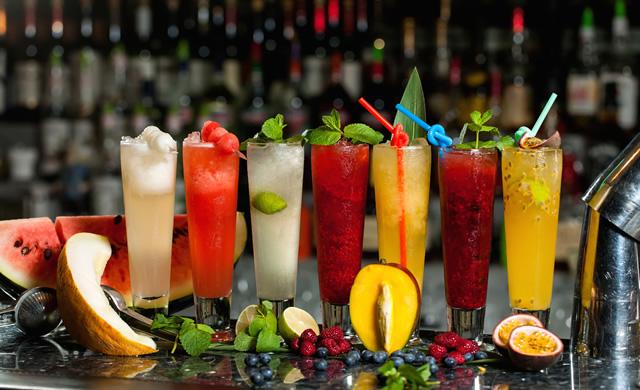 cocktail-buffet1904_02.jpg