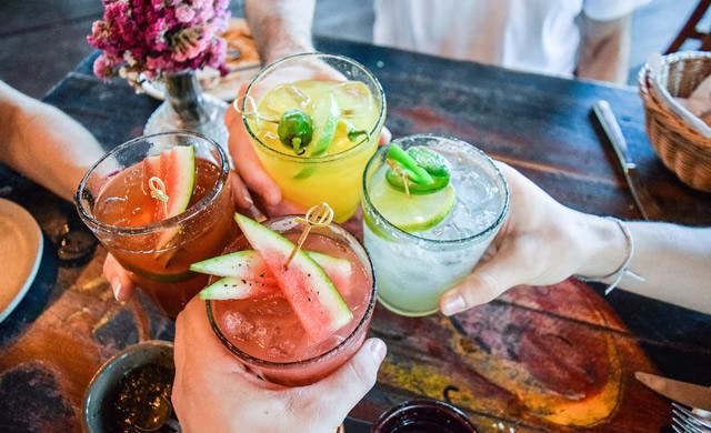 cocktail-buffet1904_03.jpg