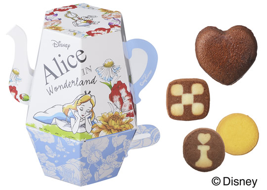 cozycorner-alice-sweets2018_03.jpg