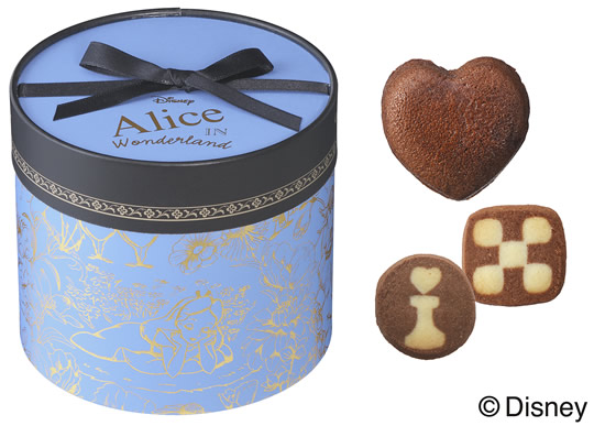 cozycorner-alice-sweets2018_04.jpg