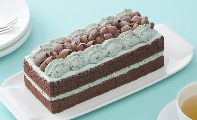 cozycorner-cutcake1907_03.jpg