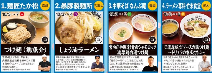 dai-tsukemen-haku2019_m01.jpg
