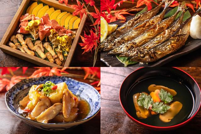 daichino-okurimono1809_03.jpg