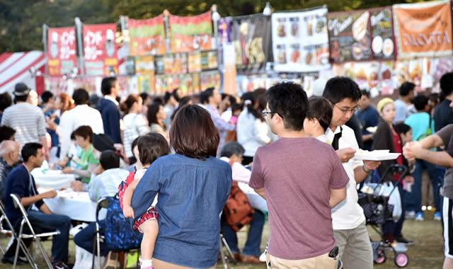 diwali-yokohama2016_02.jpg