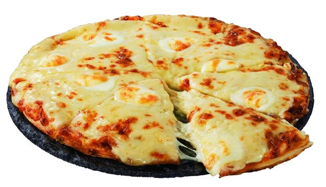 dominos-pizza-cheese02.jpg
