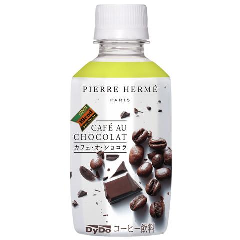 dydo-chocolat01.jpg