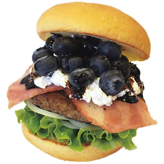 freshnessburger-fruits01.jpg