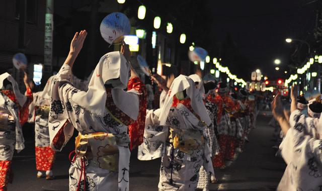fussa-tanabata2017_01.jpg