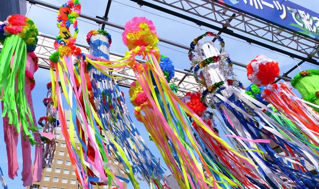 fussa-tanabata2017_02.jpg