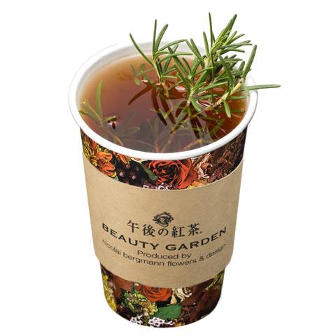 gogo-tea-campaign1811_m04.jpg