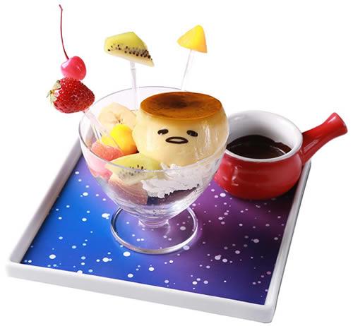 gudetama-cafe_m06.jpg