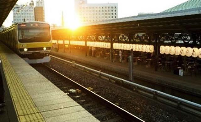 gyoza-station02.jpg