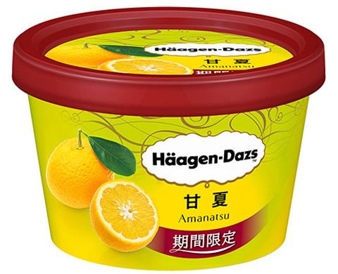 haagen-dazs-amanatsu01.jpg
