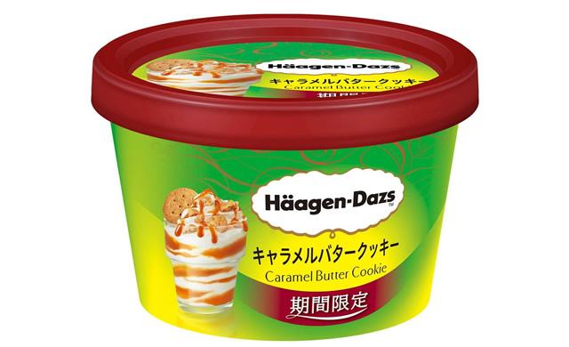 haagen-dazs-caramel-butter01.jpg