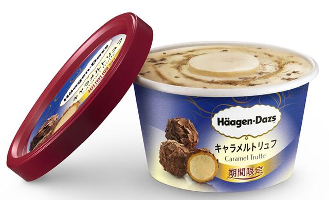 haagen-dazs-caramel-truffe02.jpg