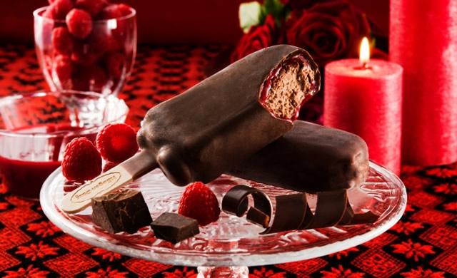 haagen-dazs-mb-richchocolate02.jpg