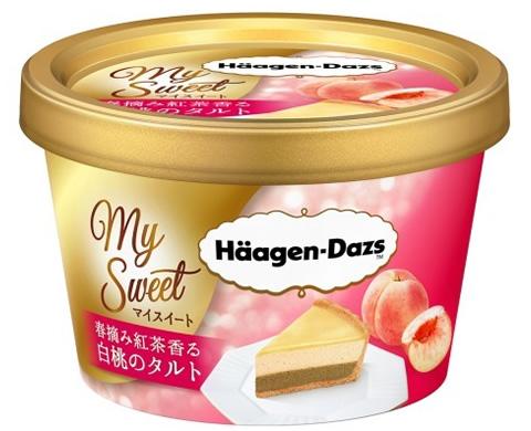 haagen-dazs-mysweet01.jpg