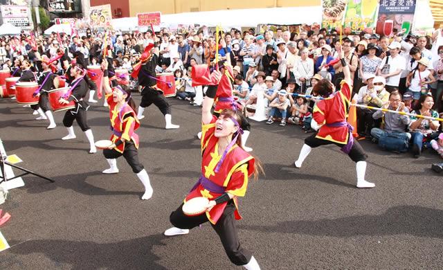 haisai-festa-kawasaki2019_02.jpg