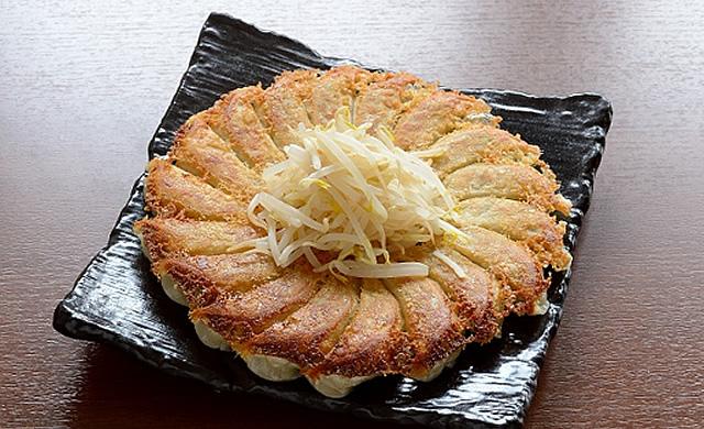 hamamatsu-gyoza02.jpg