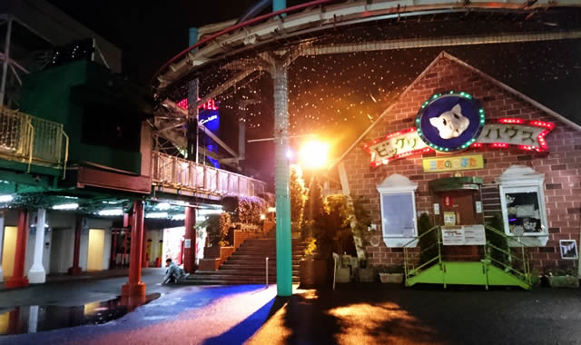 hanayashiki-nazotoki06.jpg