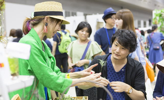 handmade-in-japan-fes201901_02.jpg