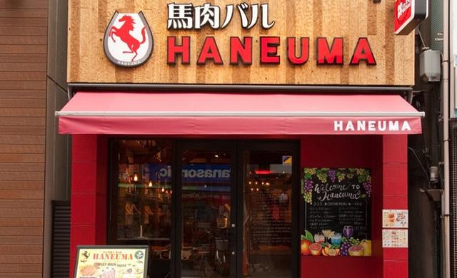 haneuma1806_01.jpg