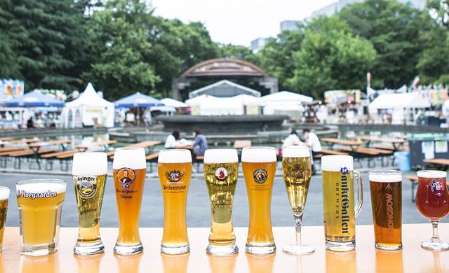 hibiya-beer-garden2019_01.jpg