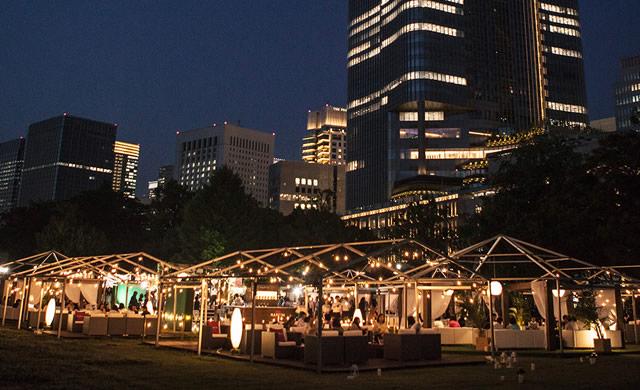 hibiya-beer-garden2019_02.jpg