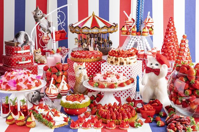 hiltontokyo-strawberry-buffet2018_01.jpg