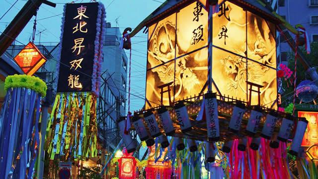 hiratsuka-tanabata2015_01.jpg