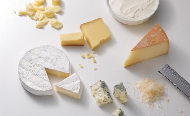 hokkaido-cheese03.jpg