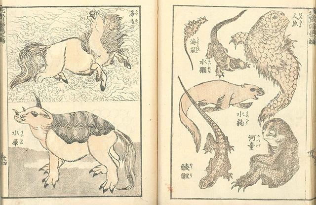 hokusai1902_04.jpg