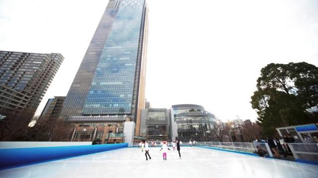 ice-rink-tokyo2016_01.jpg