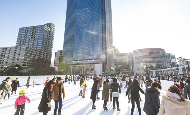ice-rink-tokyo2018_01.jpg
