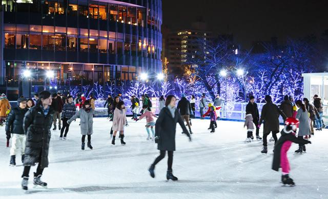 ice-rink-tokyo2018_02.jpg
